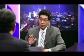 大陸新聞解讀551期_熱點解讀:金正恩二度密訪中國,什麽狀況?